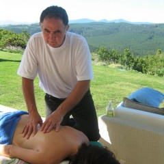 Body Basics Massage Therapy