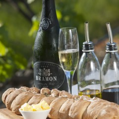 Bramon Wine Estate & Restaurant