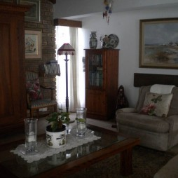 22-julia-avenue-avenue-lounge-06