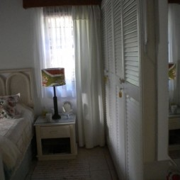 22-julia-avenue-protea-suite-05A